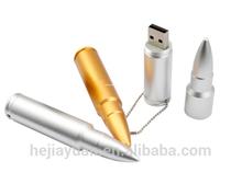 usb flash drive bullet/ keychain usb flash drive 500gb/usb pen drive bulk buy from china