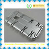 alibaba new design aluminum cell phone cover for iphone 5s