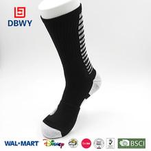 2014 Newest Elite Basketball Socks for Men!