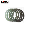 AX100 Motorcycle parts for tractor clutch kit