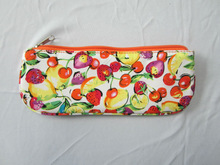GR-H0059 colorful fashional cosmetic brush bag
