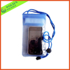 2015 Top Popular PVC bag/PVC waterproof bag / Mobile phone pvc waterproof bag
