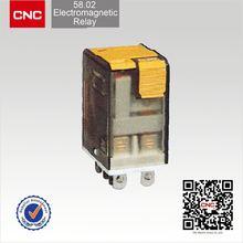 58.02 2 pin flasher relay