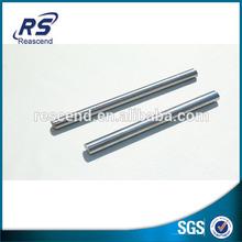 Trustworthy Supplier AISI 431 Stainless Steel Round Bar