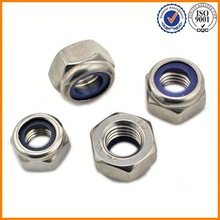 alibaba China supplier hydraulic cylinder mechanical lock nut