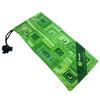 China hot sale microfiber phone bag