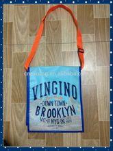 2014 new style school bag