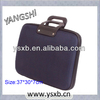 fashionable carrying laptop case made in China