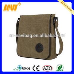 Nice design mini waist bag for ipad
