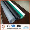 2014 hot sale 16x18 fiberglass insect screen for window screen reinforced fiberglass mesh alibaba express