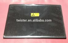 Full laptop case for ASUS N56 ,A+B+C+D