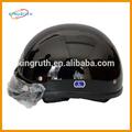 baratos de china abierta cara casco de la motocicleta de bajo precio