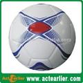 Baratos balones de fútbol cosidas por máquinas / balones de fútbol