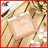 wholesale promotional beautiful slim and short purse new model purses and ladies handbags