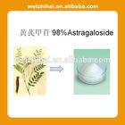 Astragaloside IV 98%