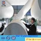 hot sale 2400 a4 paper packaging machine
