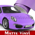 Catpiano Sticker Car Body Vinyl Wrap reflective car wrap vinyl 1.52x30m