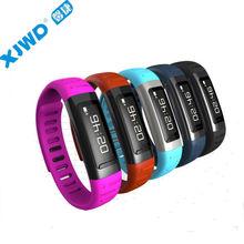 See!!! Awesome Waterproof & WIFI Bluetooth Watch