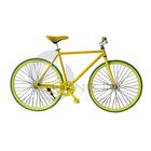 Single Speed Fixed Gear Bikes/26'' Fixed Gear Bikes/China Fixed Gear Bikes