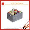 2014 New Style Eco-Friendly Felt Storage Basket