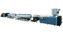 high technology laminated plastic tube make machine