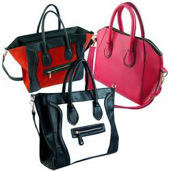 New Woman Handbag 2014, Designer Hand Bags China Manufacturer