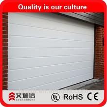 Insulated garage door panels prices / waterproof garage door panels