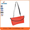 buy handbags direct from china black ladies messager bag