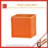 New Design Decorative Storage Felt Box