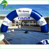 Good Quality Cheap Inflatable Arch Inflatale Racing Arch