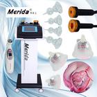 breast enhancer machine big breast medicine