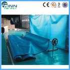 swimming pool cover tent