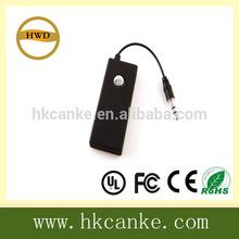 ingrosso fabbrica certificazioni 9 pin connettore cavo audio