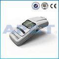 Estática ap-yp1101 e+h medidor de sensor de presión