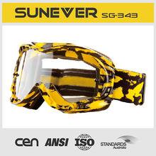 premier ski goggle manufacturer in taiwan provide high quality ski goggle and eyewear