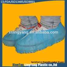 Non Slip Rubber Shoe Covers