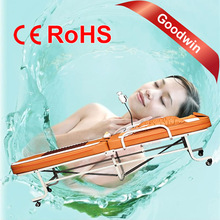 Choyang massaggio letto prezzo elevato- qualità massaggio letto sano gw-jt08