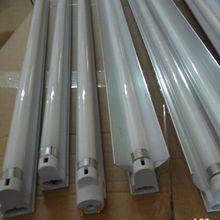 household office 60cm t8 to t5 tube
