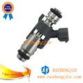 De alta calidad para chery qq 0.8 with2 agujero del inyector de combustible/torberas inyector ipm018
