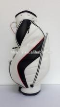2014 hot selling new design golf bag