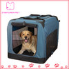Large Dog Crate Wholesale