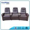 home furniture cinema sofa recliner chair power supply
