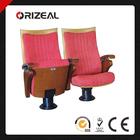 Orizeal durability auditorium chairs OZ-AD-084