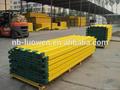 cassaforma h20 legno i beam per casseforme di cemento in legno h fascio