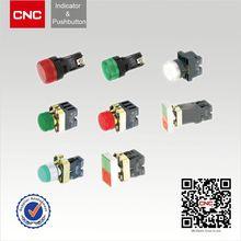 CNC tyre pressure indicator