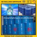 Fabrika sıcak satış yüksek kaliteli metanol 99.9% rekabetçi fiyat
