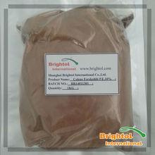 High quality Coleus Forskohlii extract