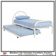2014 folding sofa wall bed
