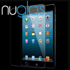 For iPad air Tempered Glass Screen Protector with Retail Packaging