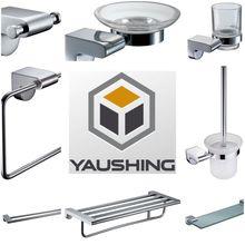 SL-B18 New Design Brass High Quality Bathroom Accessories